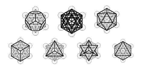 platonic-solids-metatron.jpg